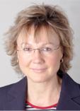 Dr_Gisela_Nagel