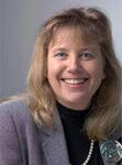 Dr. Gisela van Delden