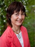 Dr. Sivia Deinert
