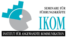 IKOM-Institut für angewandte Kommunikation Karin Fontaine