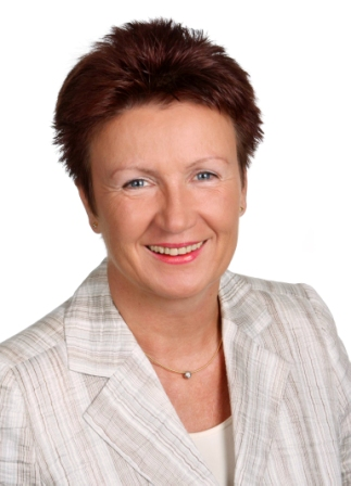 Karin Fontaine