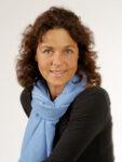 Karin Grahn