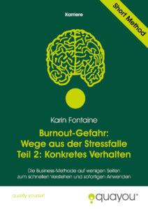 burnout-gefahr_wege_aus_der_stressfalle_teil_2_konkretes_verhalten
