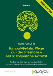 fontaine-burnout-gefahr_wege_aus_der_stressfalle_teil_3_cover