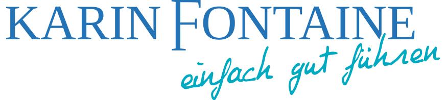 karin-fontaine-logo